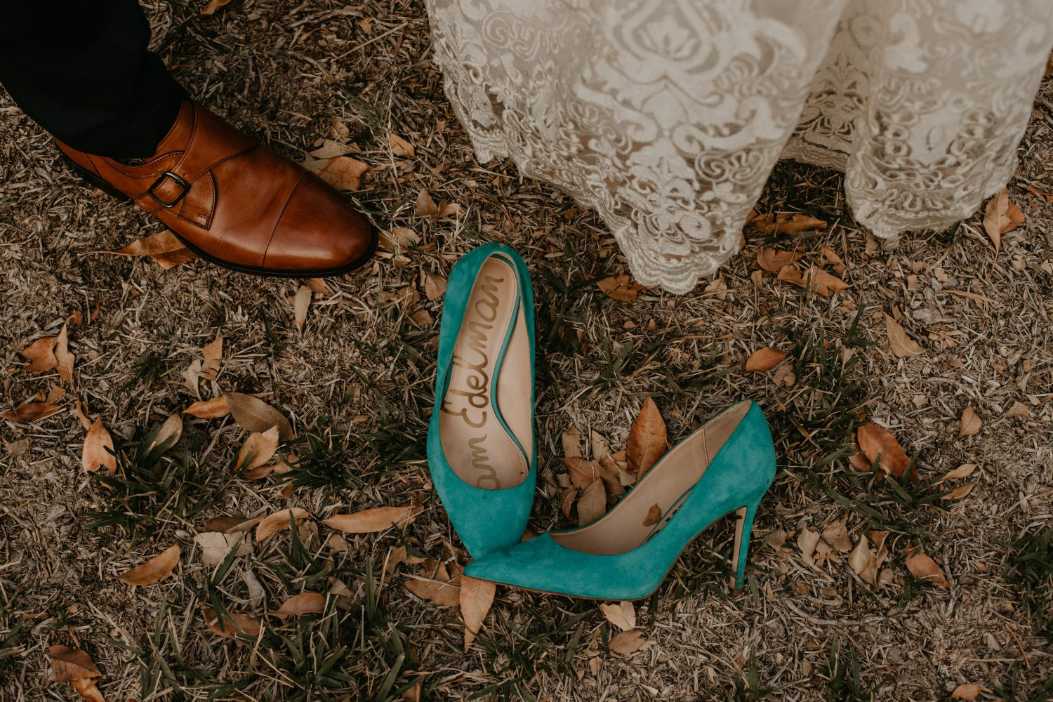 10 Things to Know Before Wedding Planning