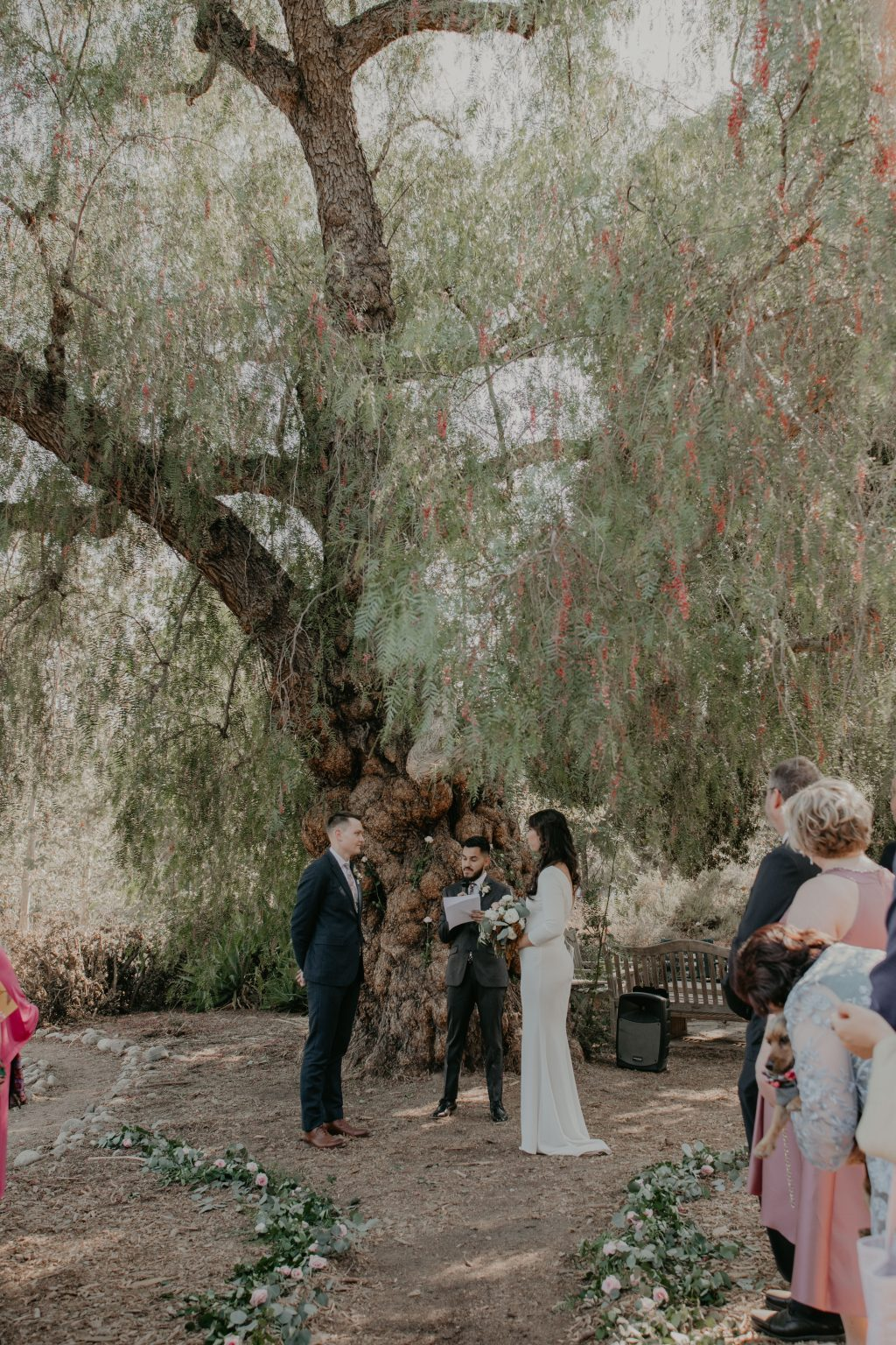 How to Create the Perfect Wedding Timeline for Your Big Day